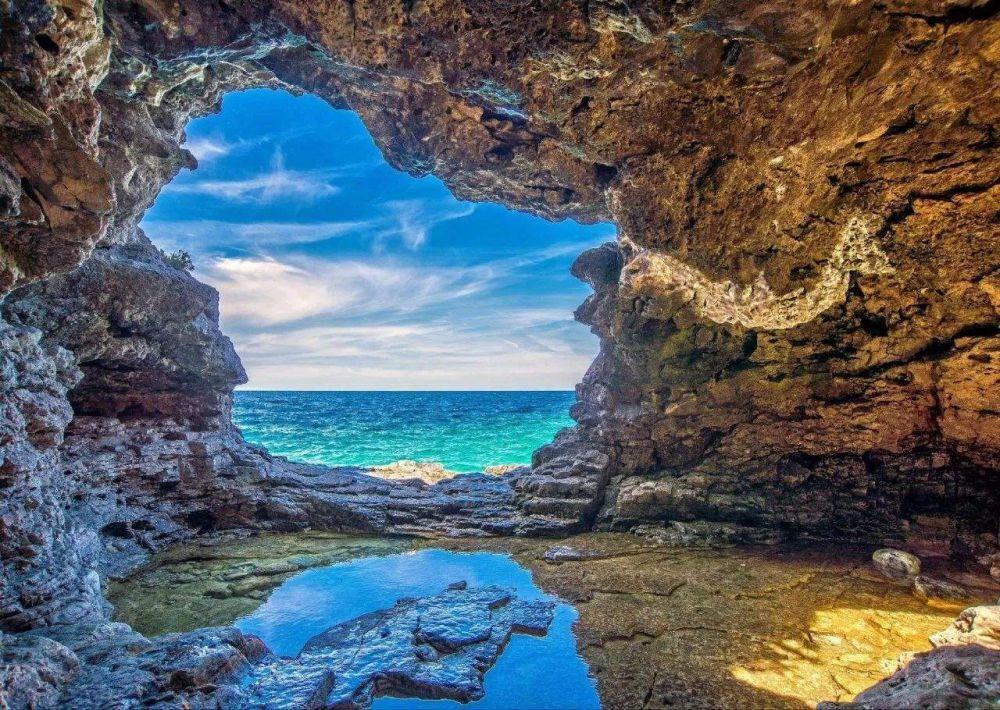 塞浦路斯护照,避税天堂的钥匙