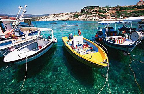 欧洲最好移民国家,塞浦路斯护照怎么样?
